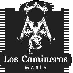 Masía Los Camineros